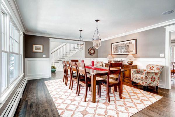 11-S-Franklin-Cir-Greenwood-large-006-Dining-Room-1500x1000-72dpi