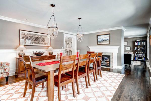 11-S-Franklin-Cir-Greenwood-large-007-Dining-Room-1500x1000-72dpi