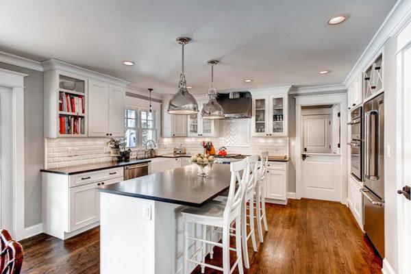 11-S-Franklin-Cir-Greenwood-large-008-Kitchen-1500x1000-72dpi