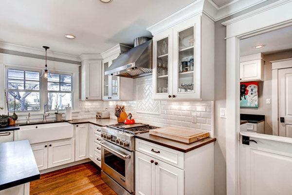 11-S-Franklin-Cir-Greenwood-large-011-Kitchen-1500x1000-72dpi