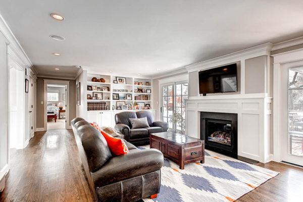 11-S-Franklin-Cir-Greenwood-large-014-Family-Room-1500x1000-72dpi