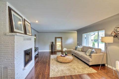 005_Living-Room
