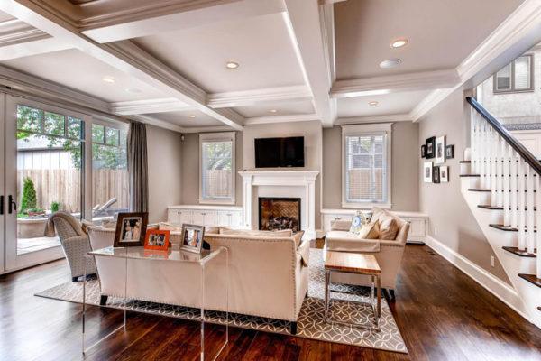 1026-S-Williams-Street-Denver-large-005-Living-Room-1500x1000-72dpi (1)