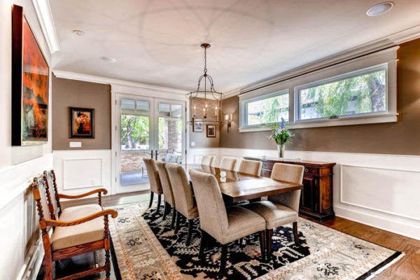 1026-S-Williams-Street-Denver-large-008-Dining-Room-1500x1000-72dpi