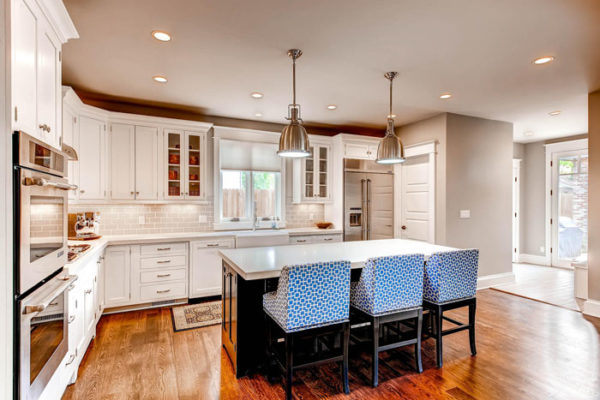 1026-S-Williams-Street-Denver-large-012-Kitchen-1500x1000-72dpi