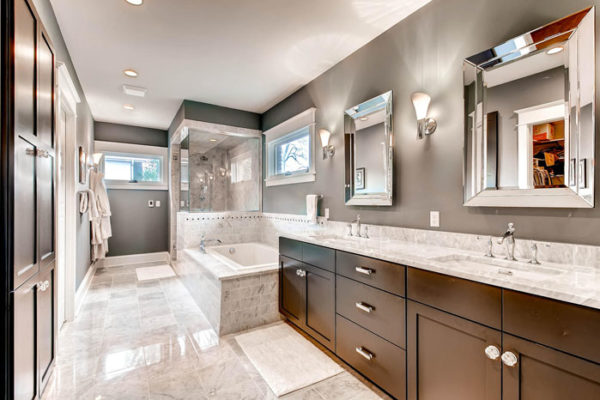 1026-S-Williams-Street-Denver-large-018-2nd-Floor-Master-Bathroom-1500x1000-72dpi