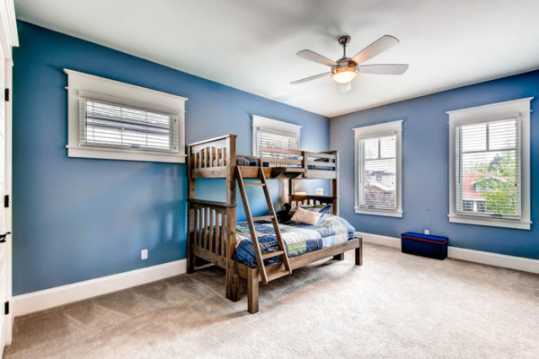 1026-S-Williams-Street-Denver-large-019-2nd-Floor-Bedroom-1500x1000-72dpi