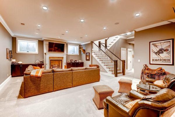 1026-S-Williams-Street-Denver-large-022-Lower-Level-Family-Room-1500x1000-72dpi (1)