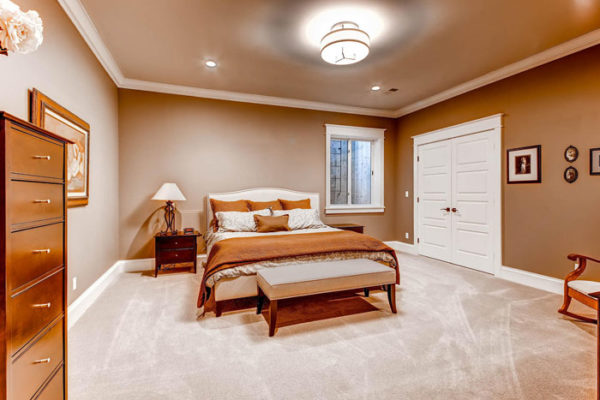 1026-S-Williams-Street-Denver-large-024-Lower-Level-Bedroom-1500x1000-72dpi