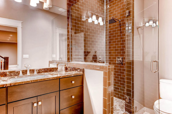 1026-S-Williams-Street-Denver-large-025-Lower-Level-Bathroom-1500x1000-72dpi