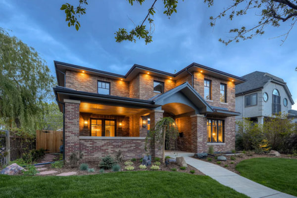 1026-S-Williams-Street-Denver-large-031-Exterior-Front-1498x1000-72dpi (1)