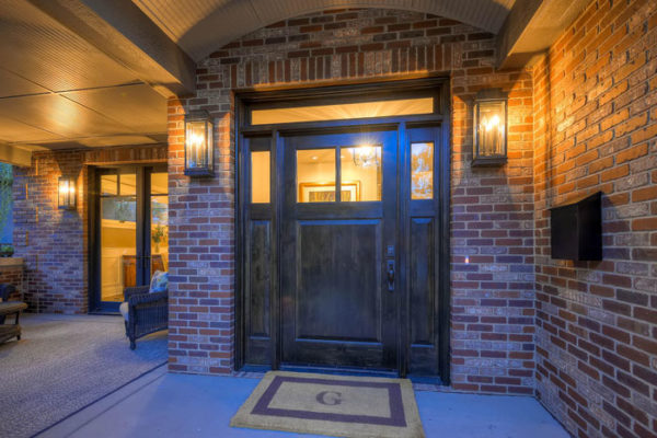 1026-S-Williams-Street-Denver-large-036-Exterior-Front-Entry-1499x1000-72dpi