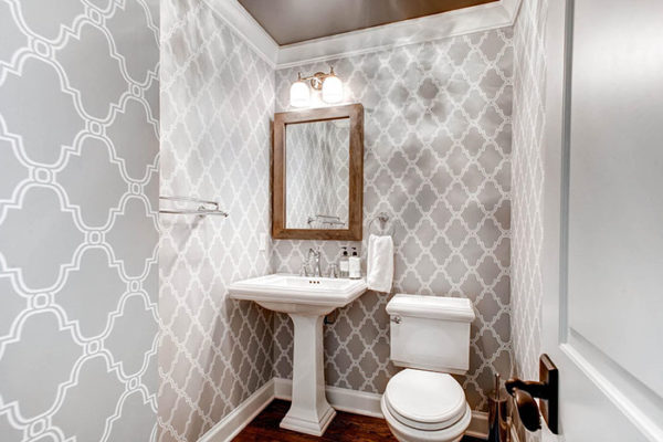 11-S-Franklin-Cir-Greenwood-large-015-Powder-Room-1500x1000-72dpi