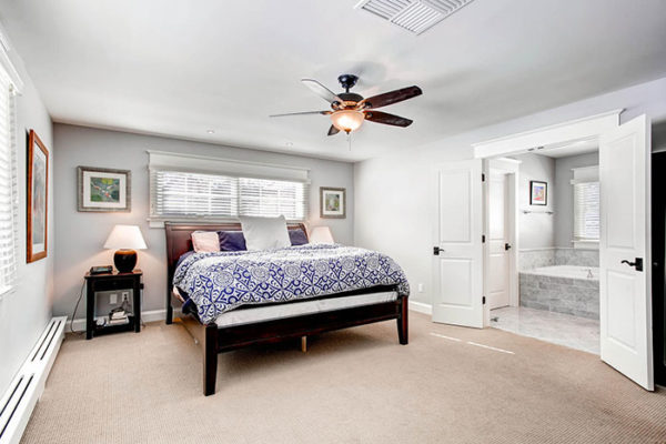 11-S-Franklin-Cir-Greenwood-large-016-Master-Bedroom-1500x1000-72dpi