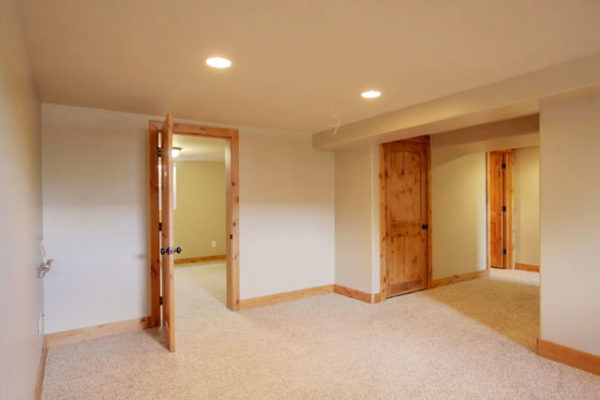 1344450719_Basement-finish-with-knotty-alder-trim-and-doors