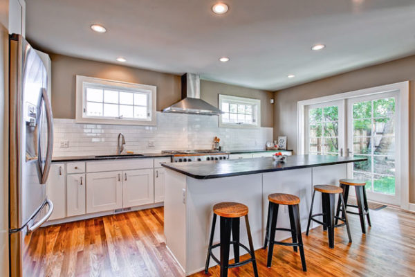 1344463440_Kitchen-with-soapstone-countertops