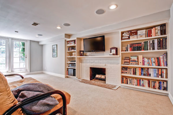 1344463480_Lower-Level-Family-Room (1)