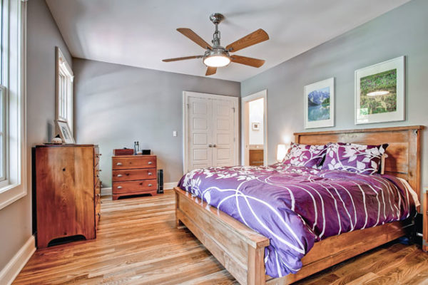 1344463495_Master-bedroom (2)