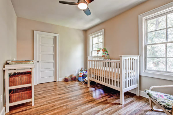1344463538_Second-floor-bedroom (1)