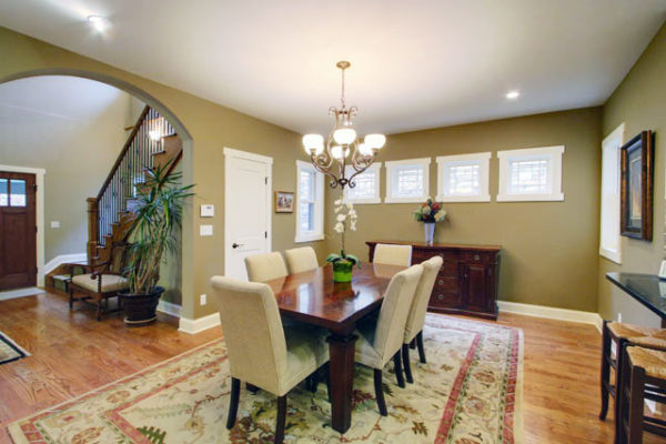 1344875667_Formal-dining-room (1)