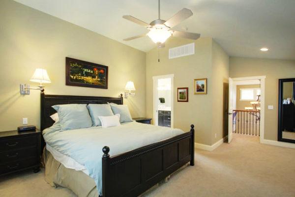1344875700_Master-bedroom (1)