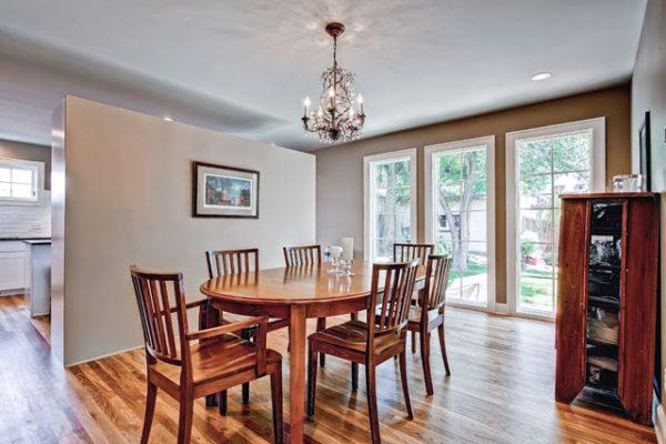 1344879068_10-Dining-Room
