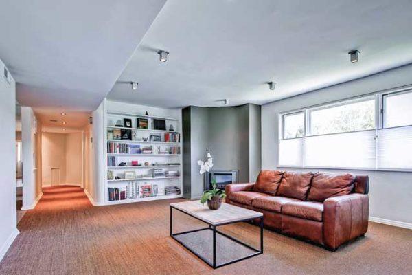 1344879232_living-room-in-Cherry-Creek