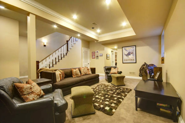 1344886198_Basement-living-with-nine-foot-tray-ceiling