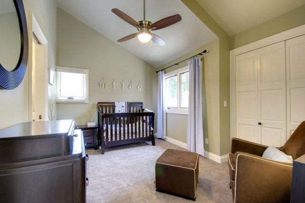 1344886199_Guest-bedroom