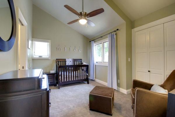 1344886199_Guest bedroom