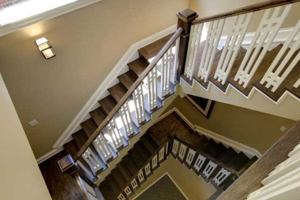 1344886206_Staircase-with-alder-newell