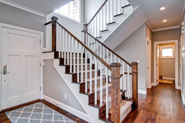 1345686895_15-Stairway (1)