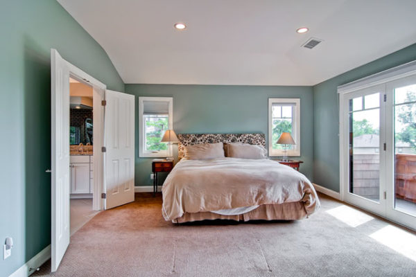 1345686896_17-2nd-Floor-Master-Bedroom (1)