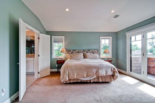 1345686896_17-2nd-Floor-Master-Bedroom