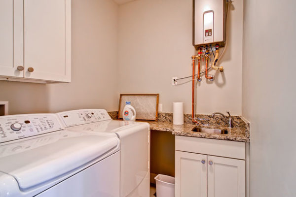 1345686897_23-2nd-Floor-Laundry-Room