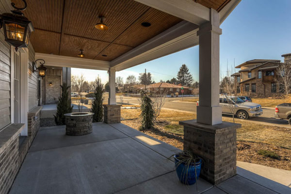 170-S-Hudson-St-Denver-CO-large-004-3-Front-Patio-1500x1000-72dpi
