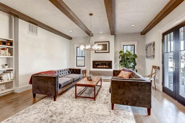 170-S-Hudson-St-Denver-CO-large-005-2-Living-Room-1500x1000-72dpi