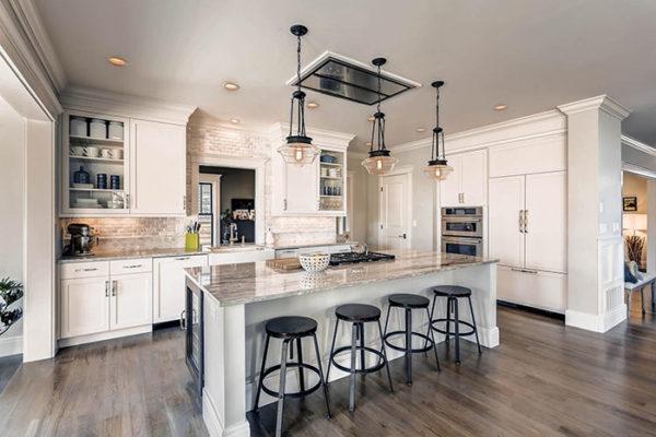 170-S-Hudson-St-Denver-CO-large-009-15-Kitchen-1500x1000-72dpi
