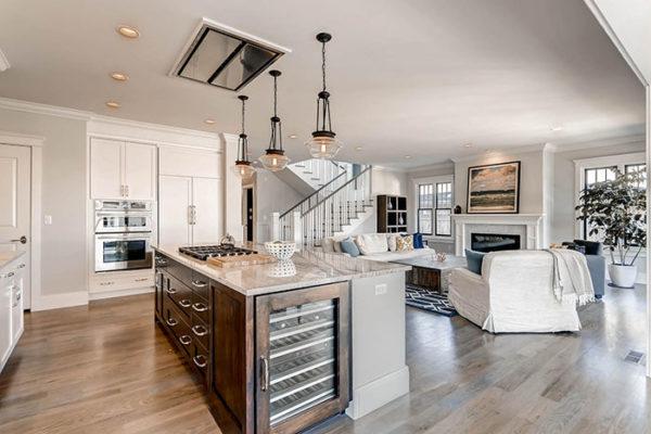 170-S-Hudson-St-Denver-CO-large-011-10-Kitchen-1500x1000-72dpi