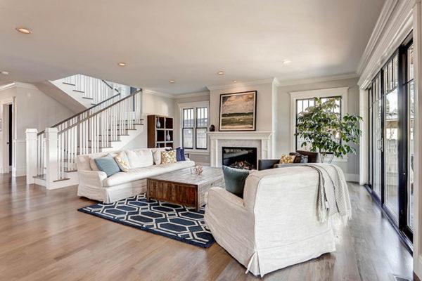 170-S-Hudson-St-Denver-CO-large-012-7-Family-Room-1500x1000-72dpi