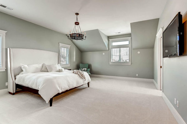 170-S-Hudson-St-Denver-CO-large-014-13-2nd-Floor-Master-Bedroom-1500x1000-72dpi