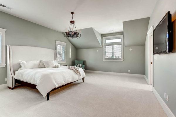 170-S-Hudson-St-Denver-CO-large-014-13-2nd-Floor-Master-Bedroom-1500x1000-72dpi
