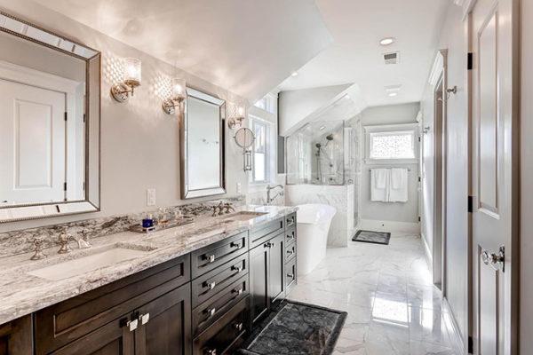 170-S-Hudson-St-Denver-CO-large-016-18-2nd-Floor-Master-Bathroom-1500x1000-72dpi