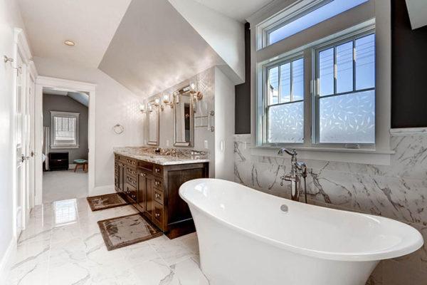 170-S-Hudson-St-Denver-CO-large-017-16-2nd-Floor-Master-Bathroom-1500x1000-72dpi