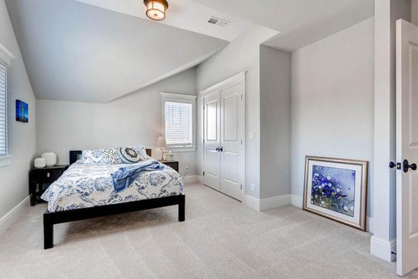 170-S-Hudson-St-Denver-CO-large-018-14-2nd-Floor-Bedroom-1498x1000-72dpi