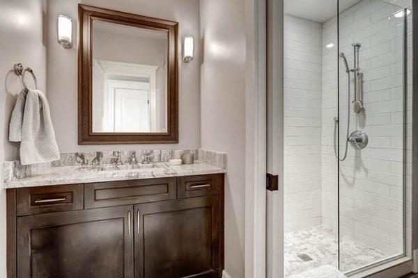 170-S-Hudson-St-Denver-CO-large-024-25-Lower-Level-Bathroom-1500x1000-72dpi