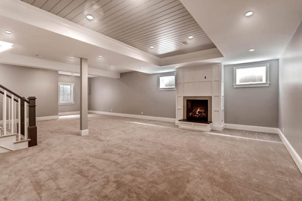 351-S-Race-St-Denver-CO-80209-large-029-29-Lower-Level-Family-Room-1500x1000-72dpi