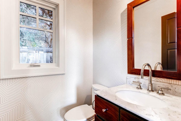 367-S-Race-St-Denver-CO-80210-large-013-Powder-Room-1500x1000-72dpi
