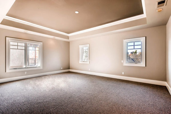 367-S-Race-St-Denver-CO-80210-large-014-2nd-Floor-Master-Bedroom-1499x1000-72dpi (1)