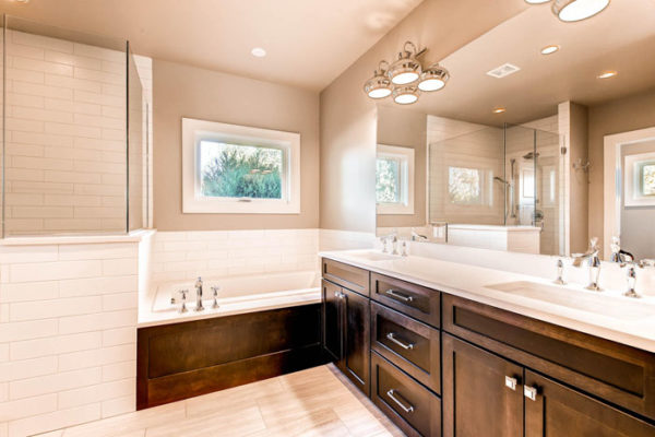 367-S-Race-St-Denver-CO-80210-large-016-2nd-Floor-Master-Bathroom-1500x1000-72dpi